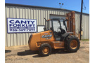 Rough Terrain Forklifts_used_Case 588H