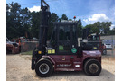 Forklift_used_Taylor THD160
