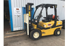 Forklift_used_Yale GLP35VXE2195