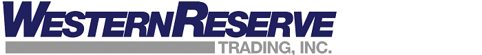 Western Reserve Trading, Inc