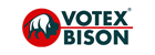 Votex-Bison