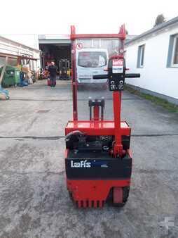 Lafis-LEHC-I-4