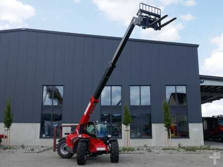 Manitou MT932 EASY 75D ST3B S1