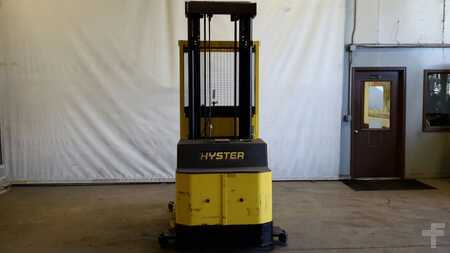 Hyster R30XMS2