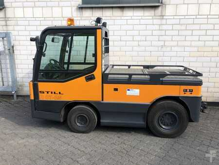 Schlepper-Still-R 07-25
