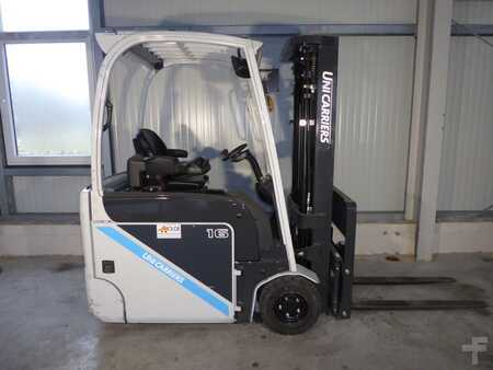 Unicarriers A2N1L16Q16
