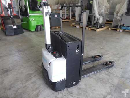 Unicarriers Mdw 180