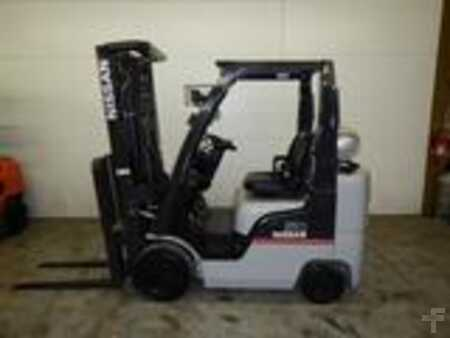 Forklifts_used_Nissan MCPL02A25LV
