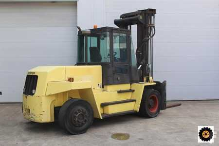 Hyster H-10.00-XL