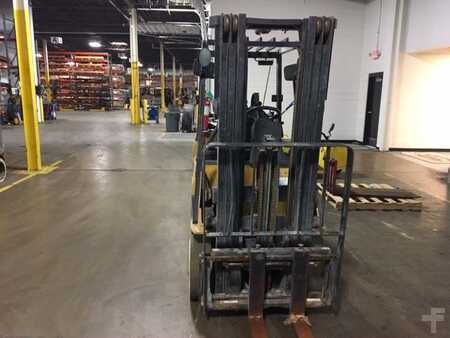CAT Lift Trucks 2C5000-LE
