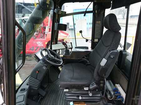 Hyster 46-36CH