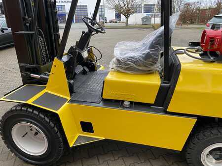Hyster H5.00 XL