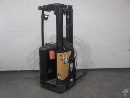 CAT Lift Trucks NSR16N
