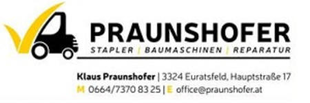 Praunshofer