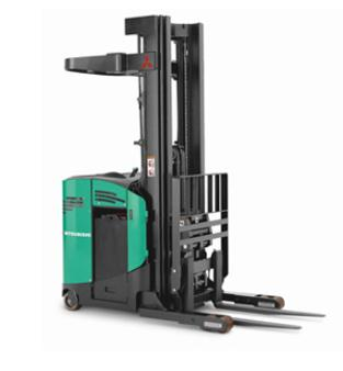 i Sell Forklifts, LLC