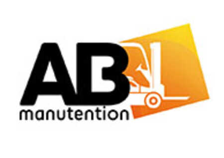 ABMANUTENTION