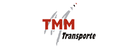 TMM Transporte International GmbH