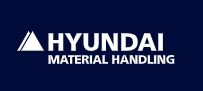 Hyundai Heavy Industries Europe NV