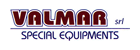 VALMAR Srl Special Equipments