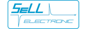 Sell Electronic GmbH