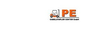 PE Gabelstapler Center GmbH
