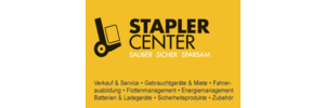 Stapler Center GmbH