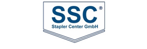 SSC Stapler Center GmbH