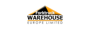 Forktruck Warehouse Europe Ltd