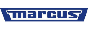 MARCUS Transport GmbH