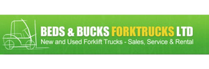 Beds & Bucks Fork Trucks Ltd