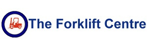 The Forklift Centre Ltd