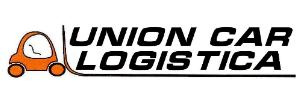 Union Car Logistica Srl