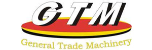 G.T.M. General Trade Machinery Srl