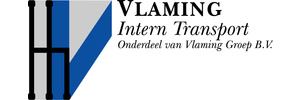 Vlaming Intern Transport