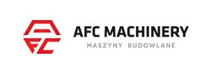 AFC Krzysztof Bury/AFC COLLECTION
