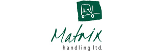 Matrix Handling Ltd