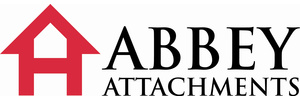 Abbey Attachments Ltd