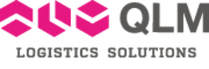 QLM Logistics Solutions KFT