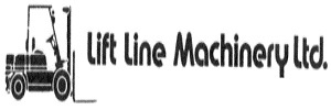 Lift Line Machinery Ltd