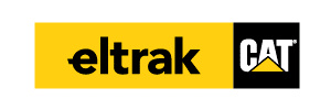 Eltrak Bulgaria Ltd.