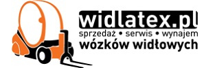 Widlatex Sp. z o.o.