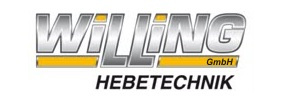 Willing Hebetechnik GmbH