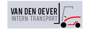 van den Oever Intern Transport