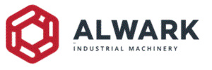 ALWARK Co. Ltd (Alwark UAB)