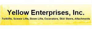 Yellow Enterprises