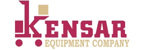 Kensar Equipment Company