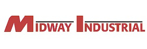 Midway Industrial Equipment, Inc.