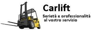 Carlift Srl
