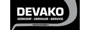 Devako Machinery BVBA