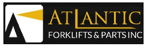 Atlantic Forklift & Parts, Inc